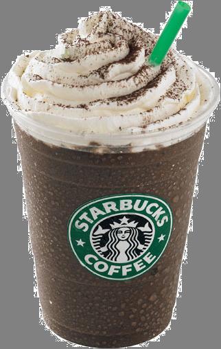 Starbucks Coffee PNG by NatyJonasProductions on DeviantArt