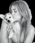 Miley Cyrus PNG 09