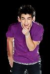 Joe Jonas PNG 02