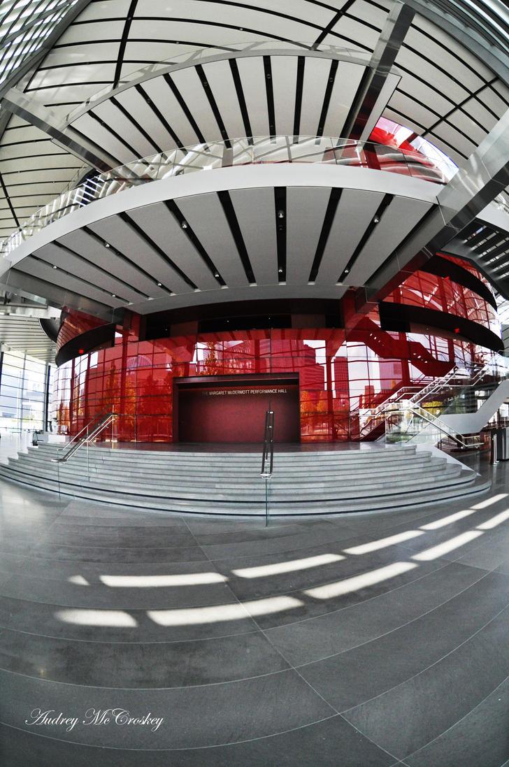 Speed dating opera house