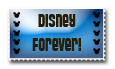 Disney Stamp Contest Entry 3 by Deep-Emerald