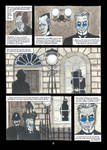 Sceptic Page 2