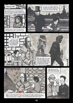 Sceptic Page 3