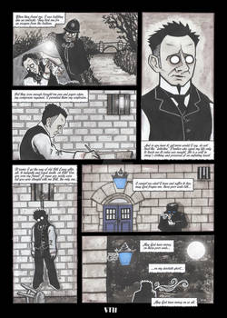 Sceptic Page 8