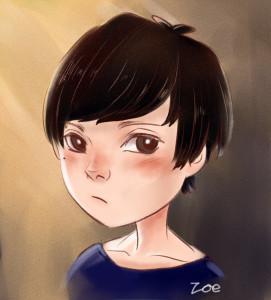 catrollei's Profile Picture