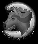 New Signet / Logo