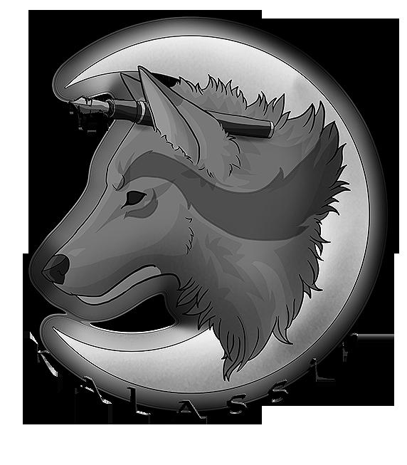 xXKalassinXx's Profile Picture