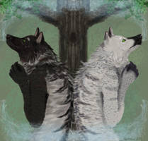[AF] Batula - Breathe Your Voice
