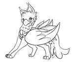 Gryphon Lines