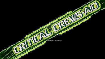 Critical Crews-Aid
