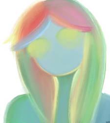 Feelings ? by Maxie-Bunny