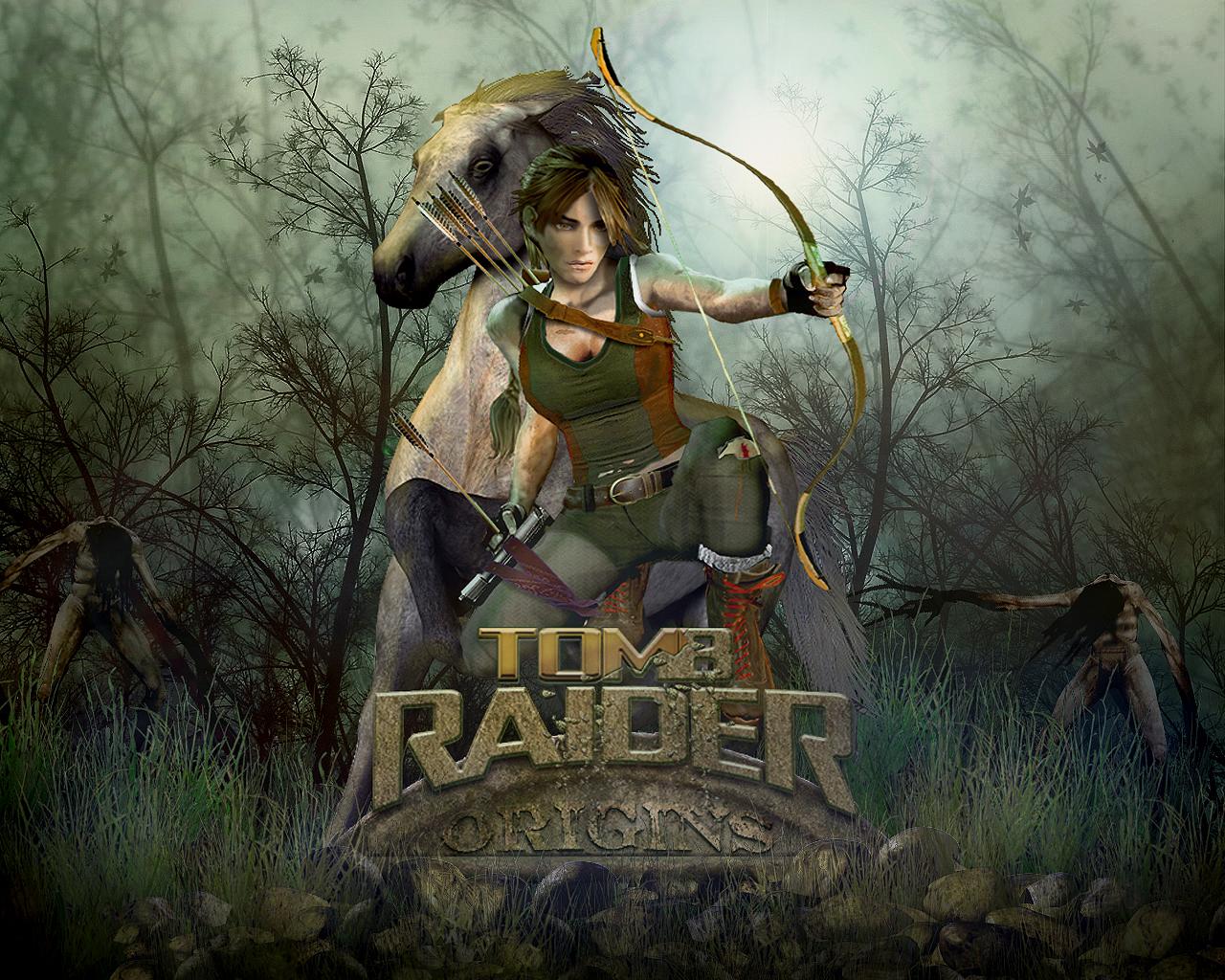 tomb raider 9 origins. Black Bedroom Furniture Sets. Home Design Ideas