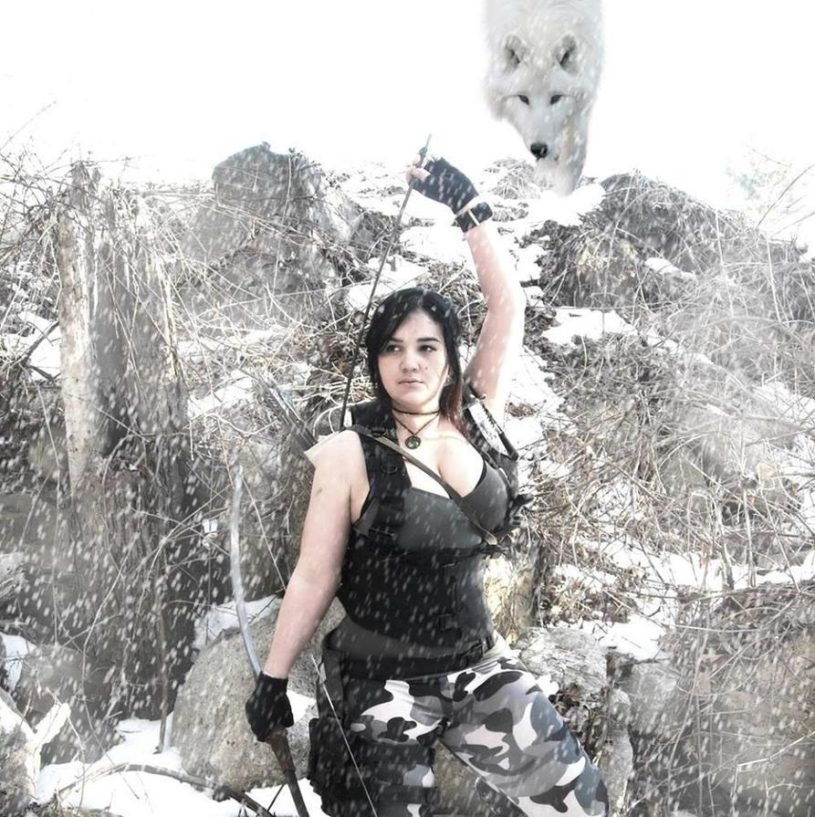 lara_croft_rise_of_the_tomb_raider__comm