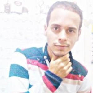 walafy's Profile Picture