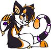 spook_by_lichtdrache_by_lyra531-damkf8a.png