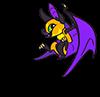 batt_by_lichtdrache_by_lyra531-damknwg.png