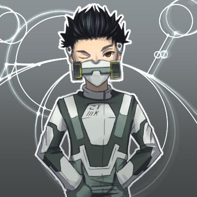 kox3k's Profile Picture