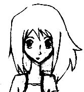 Old Sketch by JynxyChan