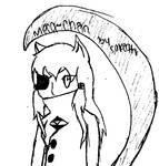 meca-chan