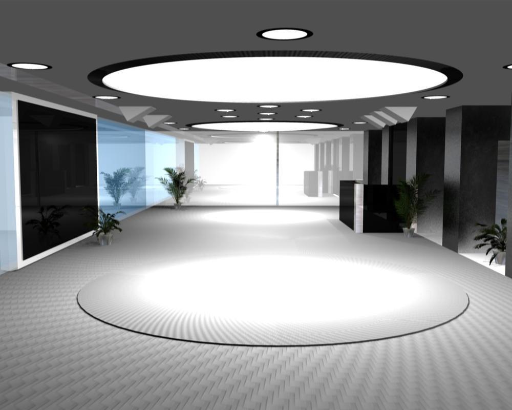 Design My Room Reddit