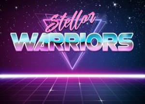 80's Stellor Warriors