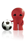Plasmo soccer