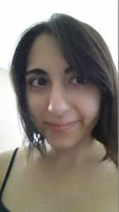 Rockleefangirl333's Profile Picture