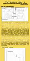Crear una pagina de manga by TutosEnCastellano