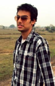 adx24's Profile Picture