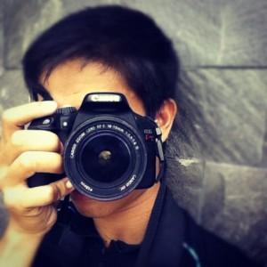 harry82089's Profile Picture