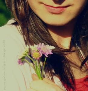 j-amie's Profile Picture