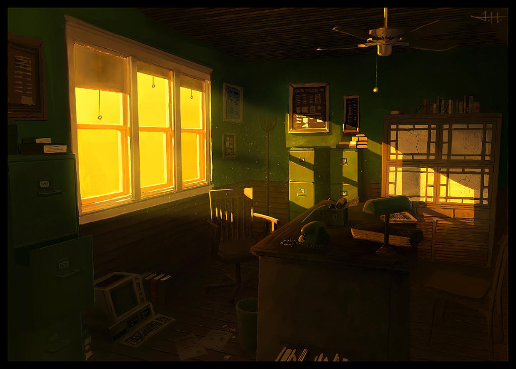 Detective__s_Office_by_etwoo.jpg