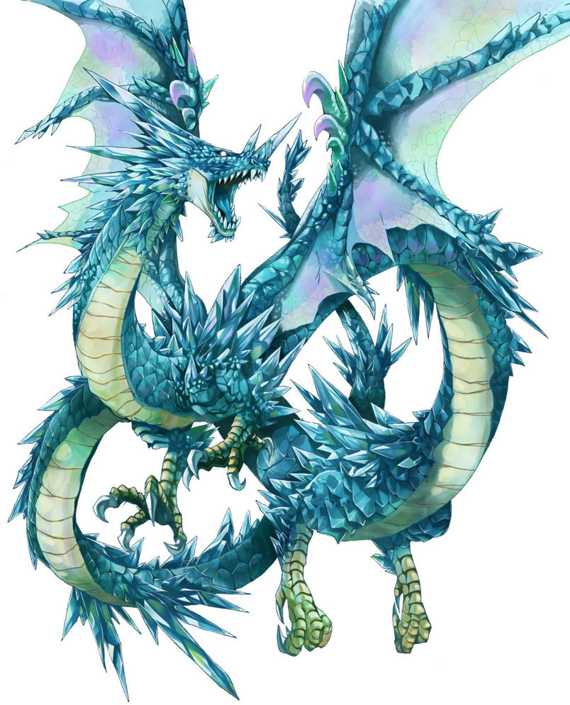 Ashra; The Shapechanger Ice_dragon__non_humanoid_version__by_liger_izunami-d5sob55