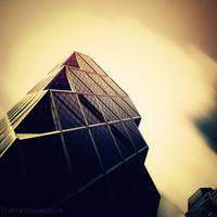 New York - Hearst Tower