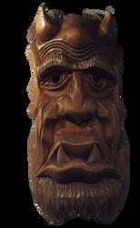Mask png by svetamk