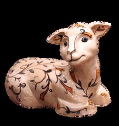 sheep png by svetamk