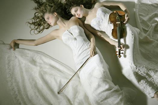 Moonlight Sonata 04