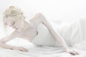 Giselle's Dream 01