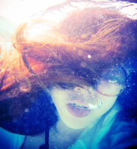 MonicaEng's Profile Picture