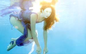 Aqua by MonicaEng
