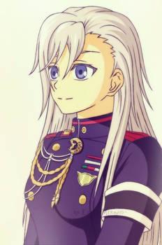 Shinya Female~
