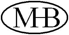 MHB 1.4