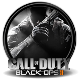 Months ago. in. Dock Icons. Call of Duty: Black Ops II - Icon11. More Li
