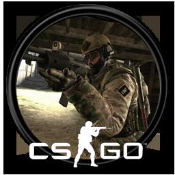 Cs Go Steam Icon Download