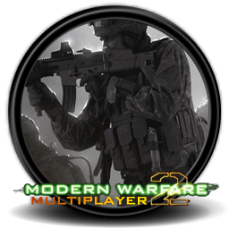 Call of Duty: Modern Warfare 2 - 110.9KB