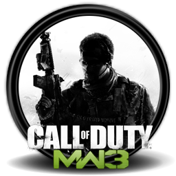 call_of_duty__modern_warfare_3___icon_by_blagoicons-d5pl9gh.png (256×256)