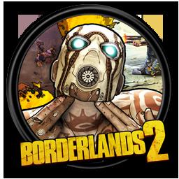 Ключи активации Steam: Cs Go - 269 руб. Borderlands 2 - 319 руб.