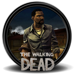 [Obrazek: the_walking_dead__game____icon_by_blagoi...5q1ev1.png]