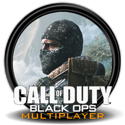 call_of_duty__black_ops___multiplayer___icon_by_blagoicons-d5s0002.png (256×256)