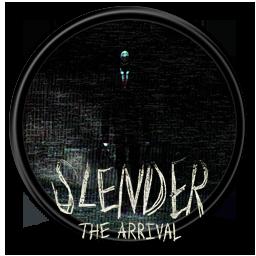 Analizando la beta de Slender: The Arrival